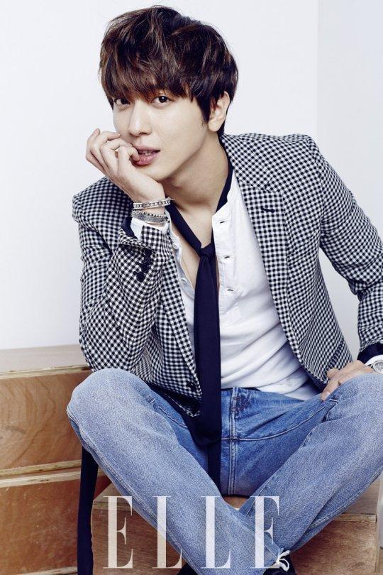 Song Joong Ki - Park Shin Hye đánh bật G-Dragon, trở thành gương mặt quảng cáo được yêu thích nhất - Ảnh 8.