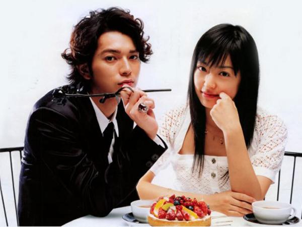 Nam chính Vườn Sao Băng lén lút hẹn hò diễn viên AV, phản bội bạn gái 4 năm - Ảnh 2.