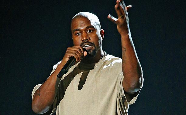 Dân mạng thế giới bất ngờ ủng hộ Kanye West tranh cử Tổng thống Mỹ - Ảnh 1.