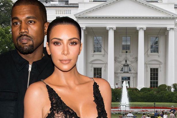 Dân mạng thế giới bất ngờ ủng hộ Kanye West tranh cử Tổng thống Mỹ - Ảnh 10.