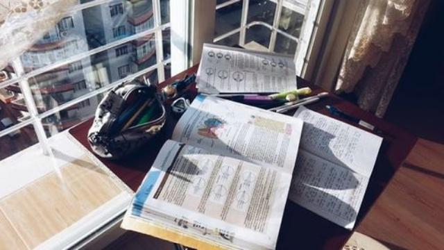 10 điều kiểu gì bạn cũng phải nghĩ thật kỹ trước khi quyết định du học - Ảnh 1.
