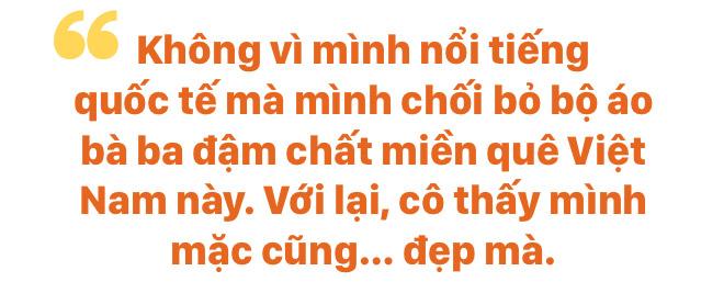 Lê la hè phố Sài Gòn, nhất định phải ăn chuối nếp nướng cô Út - Ảnh 10.