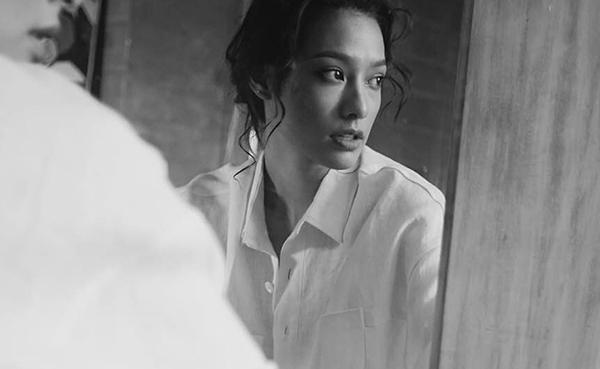 Lilly Nguyễn - Trưởng thành và bứt phá với nguồn năng lượng khủng - Ảnh 5.