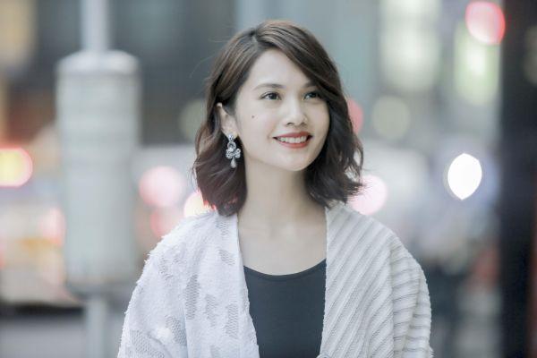 7 mỹ nhân Hoa ngữ khiến fan muốn cướp về làm vợ nhất làng giải trí - Ảnh 5.