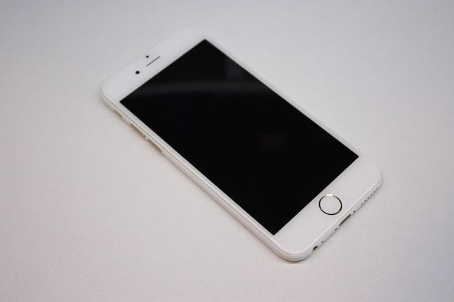 Chiêm ngưỡng iPhone độ vỏ trắng Ngọc Trinh đẹp đến xiêu lòng - Ảnh 5.