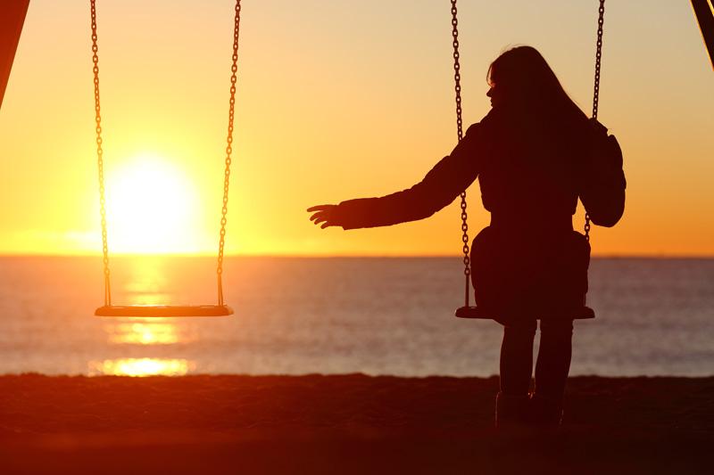 Dòng confession nghẹn ngào nước mắt của cô em gái gửi người anh trai đồng tính