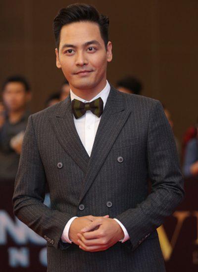 MC Phan Anh lên đường tới Đà Nẵng, công khai số tiền quyên góp lên đến 8 tỷ đồng cho đến hiện tại! - Ảnh 2.