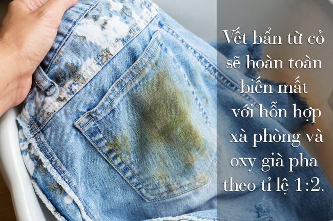 10 mẹo vặt xử lý quần áo giúp bạn tiết kiệm cả đống tiền - Ảnh 4.