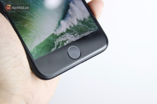 9 điều cần làm ngay sau khi tậu iPhone mới, bạn đã làm cái nào chưa? - Ảnh 3.