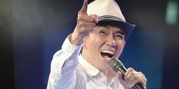 Nghệ sĩ Minh Thuận trút hơi thở cuối cùng ở tuổi 47 vào sáng 18/9 - Ảnh 1.
