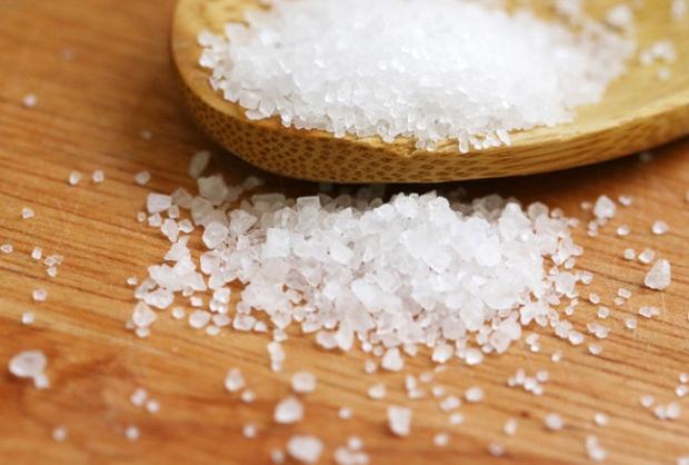 Dành cho tín đồ nấu ăn: Có chắc là bạn đã biết phân biệt các loại muối? - Ảnh 5.