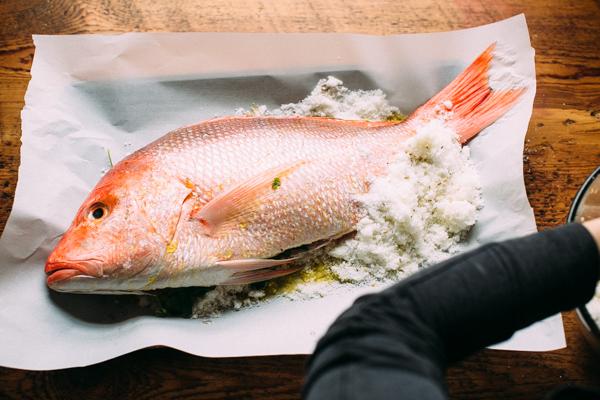 Dành cho tín đồ nấu ăn: Có chắc là bạn đã biết phân biệt các loại muối? - Ảnh 8.