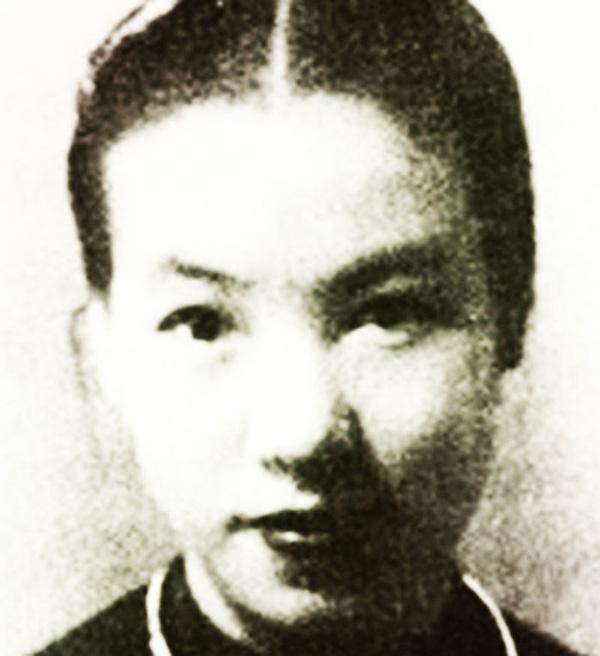 Chân dung những hoa hậu đầu tiên của đất Sài Gòn xưa - Ảnh 7.