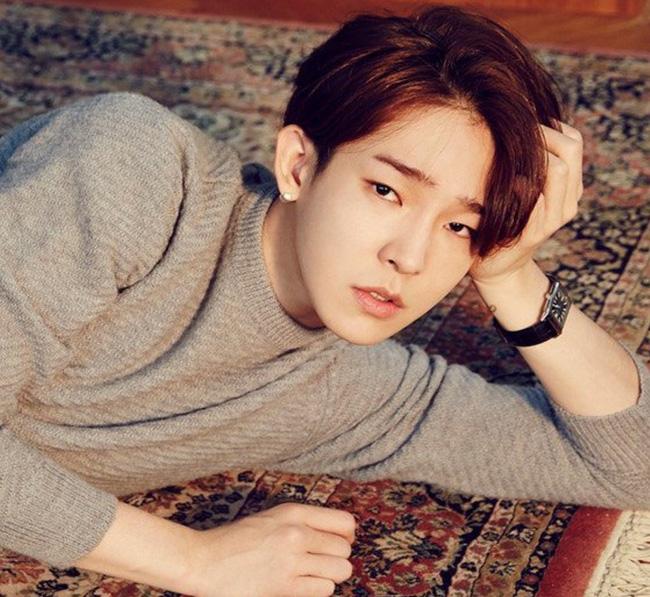 Nam Tae Hyun viết tâm thư xin lỗi sau khi rời nhóm, WINNER cập nhật ảnh bìa 4 thành viên - Ảnh 1.