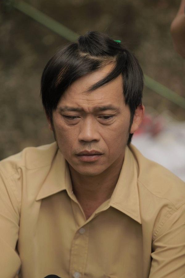 Hoài Linh - Danh hài không thể thiếu của mùa phim Tết - Ảnh 4.