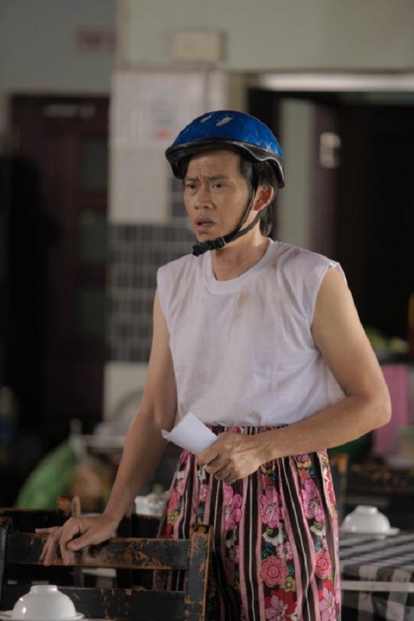 Hoài Linh - Danh hài không thể thiếu của mùa phim Tết - Ảnh 6.