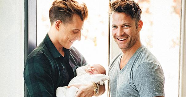 4 cặp đôi đồng tính nam vừa đẹp, vừa bền nổi tiếng nhất mạng xã hội - Ảnh 21.