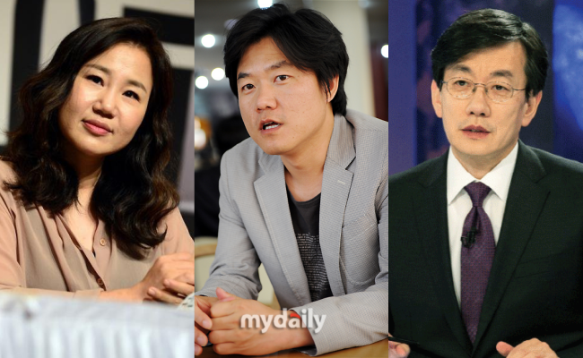 Vượt qua cả MC quốc dân và Big Bang, Song Joong Ki dẫn đầu BXH nhân vật quyền lực nhất Hàn Quốc 2016 - Ảnh 3.