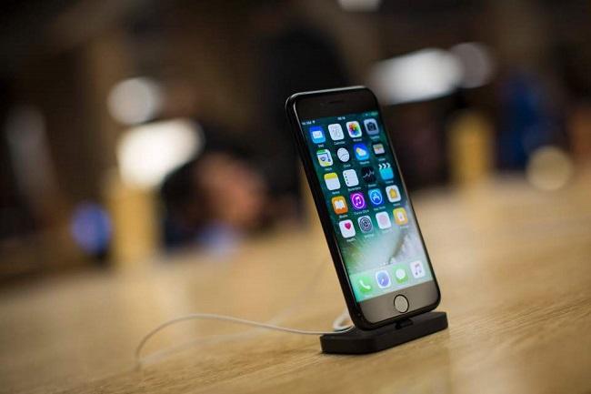 Đừng bật chế độ máy bay nếu không iPhone 7 của bạn sẽ thành cục gạch! - Ảnh 3.