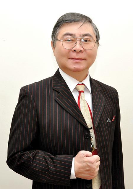 Nghệ sĩ nhân dân Thanh Tòng qua đời ở tuổi 68 - Ảnh 1.