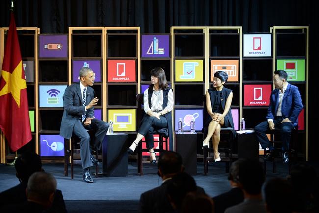 Đây chính là 5 sự kiện có sức ảnh hưởng lớn nhất tới giới trẻ Việt năm 2016!
