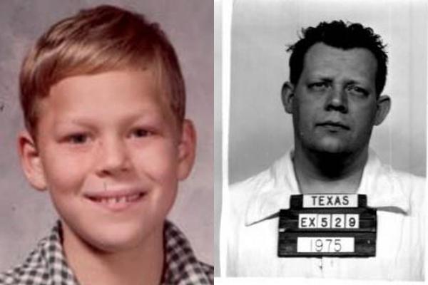 Vụ án đêm Halloween khiến nước Mỹ bàng hoàng: Cha đầu độc, giết con trai để lấy tiền bảo hiểm - Ảnh 1.