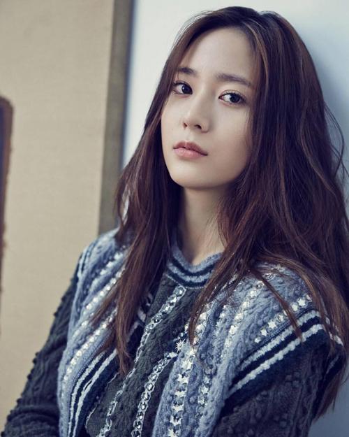 Song Joong Ki - Park Shin Hye đánh bật G-Dragon, trở thành gương mặt quảng cáo được yêu thích nhất - Ảnh 4.