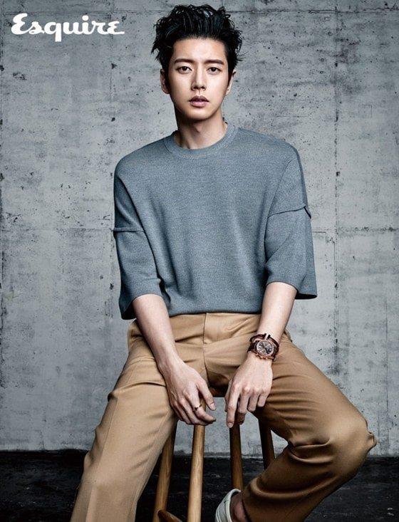 Song Joong Ki - Park Shin Hye đánh bật G-Dragon, trở thành gương mặt quảng cáo được yêu thích nhất - Ảnh 9.