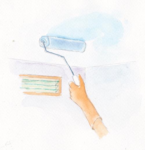 7 mẹo quyền lực giúp nhà tắm sạch bóng như khách sạn 5 sao - Ảnh 3.