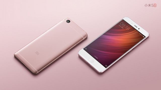 Xiaomi Mi 5s chính thức xuất hiện: cảm biến vân tay đè bẹp iPhone 7, giá chỉ bằng một nửa - Ảnh 6.