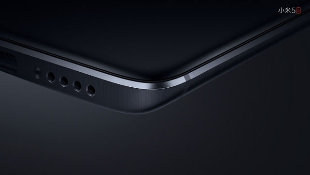 Xiaomi Mi 5s chính thức xuất hiện: cảm biến vân tay đè bẹp iPhone 7, giá chỉ bằng một nửa - Ảnh 14.
