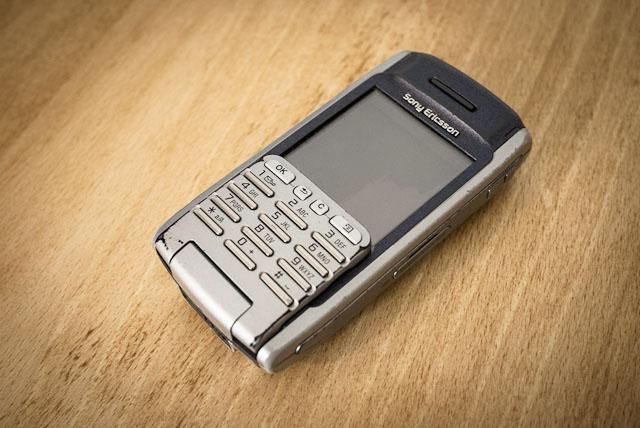 Những điện thoại đáng nhớ nhất của các hãng sản xuất lớn - Ảnh 11.