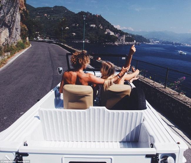 Khoa học chứng minh: Chăm đi du lịch sẽ khiến bạn thông minh và sống hạnh phúc hơn! - Ảnh 1.