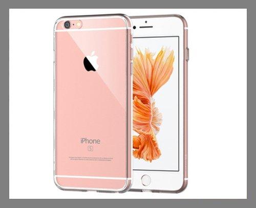 7 phụ kiện giá mềm người dùng iPhone nào cũng nên có - Ảnh 1.