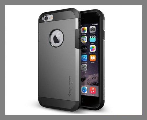 7 phụ kiện giá mềm người dùng iPhone nào cũng nên có - Ảnh 4.