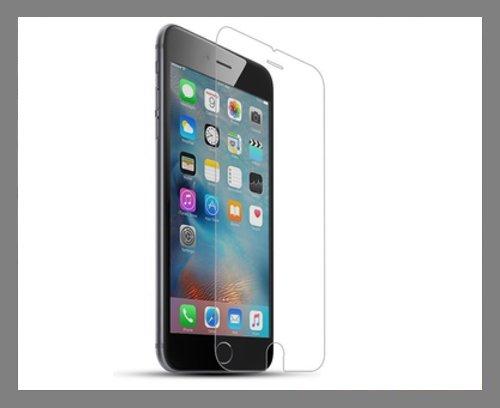 7 phụ kiện giá mềm người dùng iPhone nào cũng nên có - Ảnh 5.