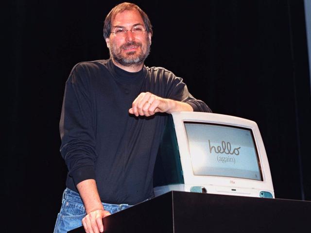 Loại bỏ jack cắm tai nghe chưa phải là điều tàn nhẫn nhất mà Apple đã làm với người dùng - Ảnh 2.