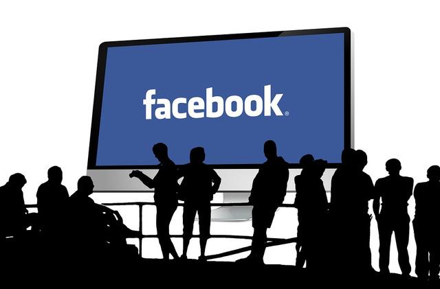 Hãy thức tỉnh đi: bán hàng online trên Page không hiệu quả nữa, người ta chuyển nhà hết lên Group Facebook rồi kìa - Ảnh 1.