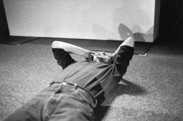 Steve Jobs dùng điện thoại gì trước khi tạo ra iPhone? - Ảnh 2.