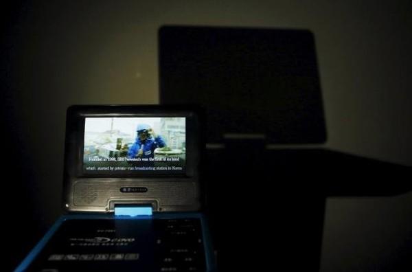 6 sản phẩm công nghệ ít người biết có mặt ở Triều Tiên - Ảnh 4.