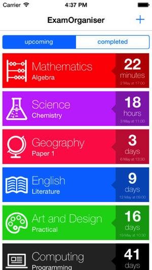 7 ứng dụng giúp bạn học hành, thi cử dễ như ăn kẹo - Ảnh 5.