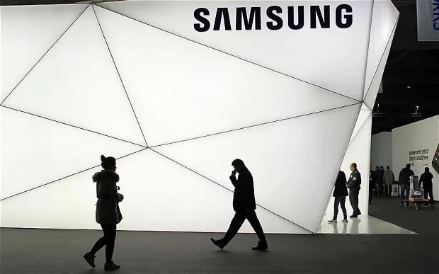 Đừng trách Samsung nữa, sự cố Note7 là điều không ai mong muốn và họ đang thực sự cố gắng giải quyết nó - Ảnh 1.