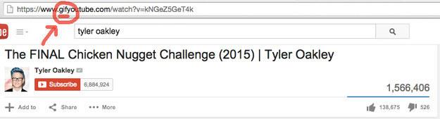 Dùng YouTube mỗi ngày mà chưa biết những mẹo này thì thật đáng tiếc - Ảnh 2.