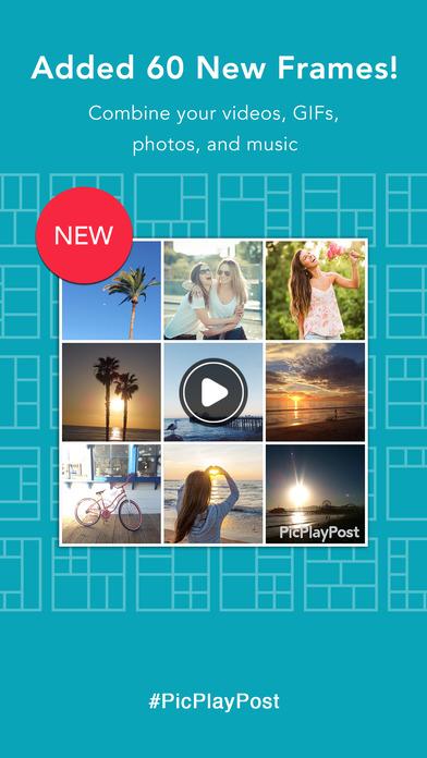 7 ứng dụng trên iPhone giới trẻ phát cuồng trong năm qua - Ảnh 7.