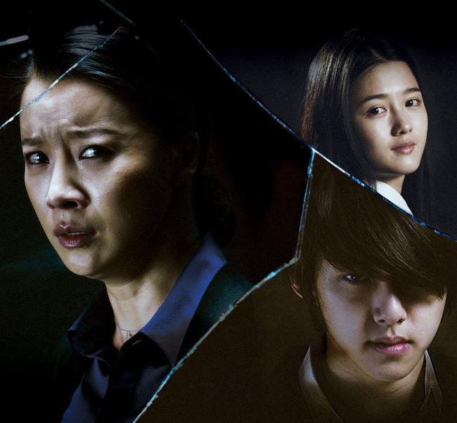 Nữ sinh 15 tuổi bị 41 nam sinh hãm hiếp: Từ vụ án rúng động Hàn Quốc đến bộ phim đầy ám ảnh - Ảnh 1.