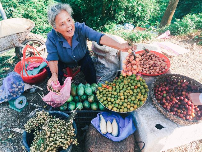 Hóa ra, Việt Nam mình còn có rất nhiều nơi tuyệt đẹp nhưng lâu nay ai cũng ngỡ là đã quên - Ảnh 20.