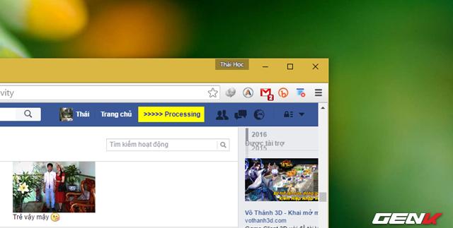 Hướng dẫn dọn sạch tường Facebook để đảm bảo không ai soi mói, đánh giá - Ảnh 10.