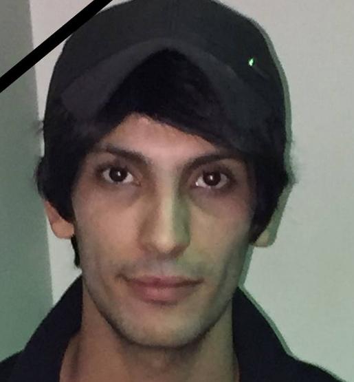 Một người chuyển giới bị hiếp dâm rồi thiêu sống tới chết gây phẫn nộ tại Thổ Nhĩ Kỳ - Ảnh 2.