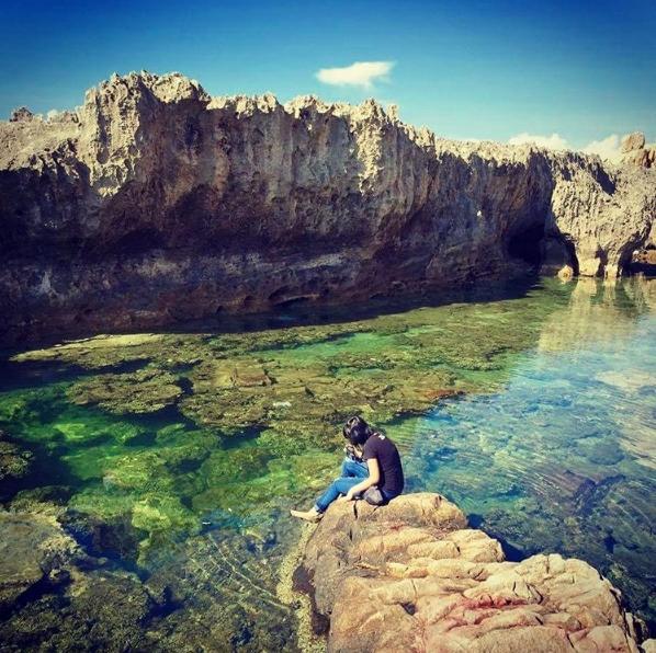 Tất tật những điều cần biết để khám phá Vĩnh Hy - 1 trong 4 vịnh đẹp nhất Việt Nam - Ảnh 14.