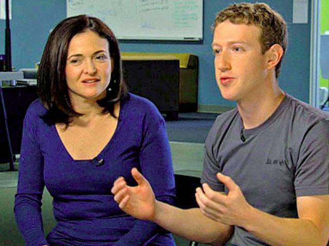 Lịch sử Facebook qua ảnh: Từ những thanh niên nhậu nhẹt giữa văn phòng đến kẻ thống trị thế giới - Ảnh 15.